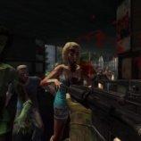 Скриншот Deadly Walkers – Изображение 12