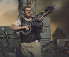 В Black Ops 3 даже Кевин может стать настоящим солдатом