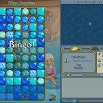 Скриншот Yohoho! Puzzle Pirates – Изображение 21