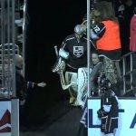 Скриншот NHL 14 – Изображение 2