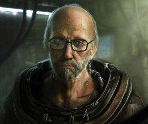 Слух: Half-Life 3 никогда не существовало