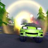 Скриншот TNT Racers – Изображение 4