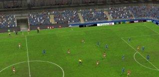 Football Manager 2016. Геймплейный трейлер