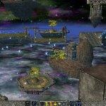 Скриншот Savage Eden: The Battle for Laghaim – Изображение 24