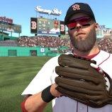 Скриншот MLB 14: The Show – Изображение 3