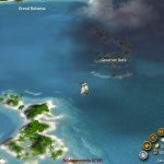 Скриншот Sid Meier's Pirates! (2004) – Изображение 53