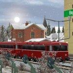 Скриншот EEP Virtual Railroad 4 – Изображение 13