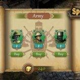 Скриншот Spellcrafter – Изображение 12