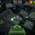 Скриншот Commando Jack – Изображение 47
