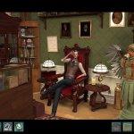 Скриншот Nancy Drew: Alibi in Ashes – Изображение 2