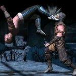 Скриншот Mortal Kombat X (Mobile App) – Изображение 3