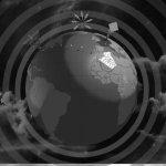 Скриншот Rocket Ranger Reloaded – Изображение 4
