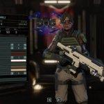 Скриншот XCOM 2 – Изображение 83