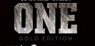 World War One Gold Edition. Видео #2