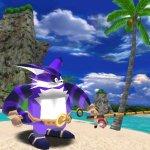 Скриншот Sonic Adventure DX Director's Cut – Изображение 13