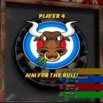 Скриншот PDC World Championship Darts 2009 – Изображение 8