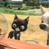 Скриншот Disney's Bolt – Изображение 2
