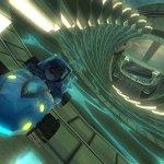 Скриншот Ben 10: Galactic Racing – Изображение 40