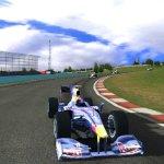 Скриншот F1 2009 – Изображение 42
