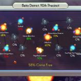 Скриншот Commander Kamala Lays Down The Law! – Изображение 6