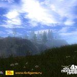 Скриншот UAZ Racing 4x4 – Изображение 31