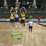 Скриншот Handball Action – Изображение 16
