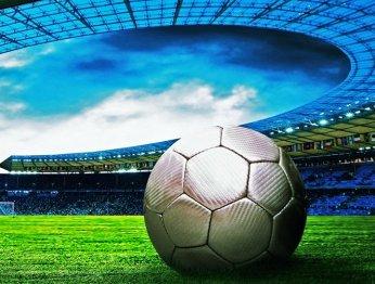 Сводит пальцы: Тонкости FIFA13