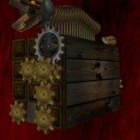 Скриншот ToyMechanics