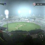 Скриншот Cricket 2005 – Изображение 13