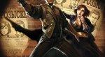 Артбук «Мир Bioshock Infinite» обойдется в 1250 руб.. - Изображение 3