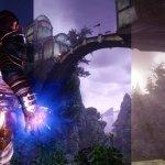 Скриншот Risen 3: Titan Lords – Изображение 1