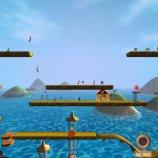 Скриншот KadizBusters