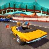 Скриншот Joy Ride – Изображение 3