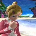 Скриншот Nights: Journey of Dreams – Изображение 123