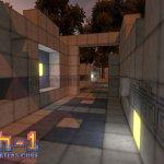 Скриншот Qbeh-1: The Atlas Cube – Изображение 6