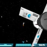 Скриншот Astrobump – Изображение 5