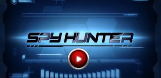 Spy Hunter (2012). Видео #2