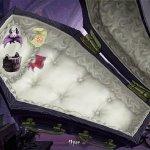 Скриншот Vampyre Story, A – Изображение 37