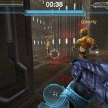 Скриншот Archetype