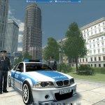 Скриншот Police Force – Изображение 6