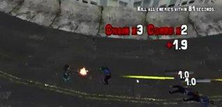 Dead Hunt. Видео #1