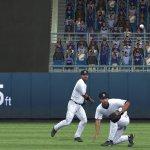 Скриншот MLB 08: The Show – Изображение 36