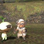 Скриншот Final Fantasy 11: Chains of Promathia – Изображение 38