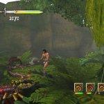 Скриншот Conan (2004) – Изображение 30