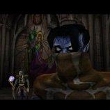 Скриншот Legacy of Kain: Soul Reaver 2 – Изображение 1