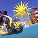 Скриншот Sonic & All-Stars Racing Transformed – Изображение 7