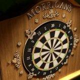 Скриншот Top Darts – Изображение 6