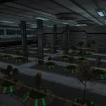 Скриншот Verde Station – Изображение 5