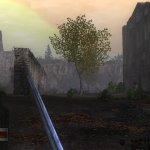Скриншот Dark Shadows: Army of Evil – Изображение 17