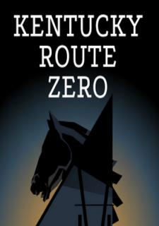 Kentucky Route Zero - Act II